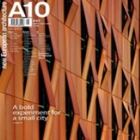 A10 – new European architecture  Online Magazine