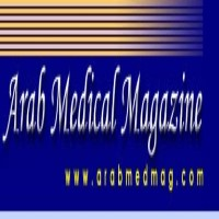 Arab Medical  Online Magazine