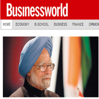 Businessworld Online Magazine