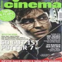 Cinema Online Magazine