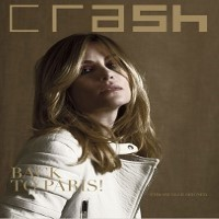 Crash  Online Magazine