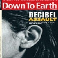 Down To Earth  Online Magazine
