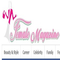 Female Bangladesh  Online Magazine