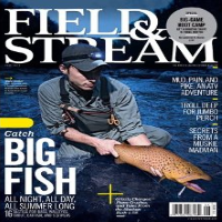 Field and Stream Online Magazine
