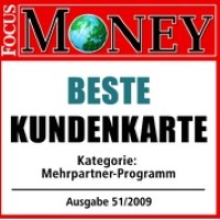 Focus Money Online Magazine