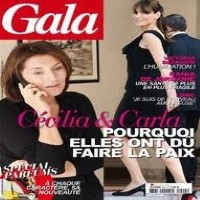 Gala Online Magazines Read Gala Emagazines From France