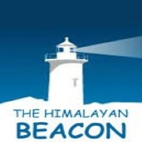 Himalayan Beacon Online Magazine