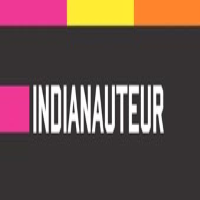 Indian Auteur Online Magazine