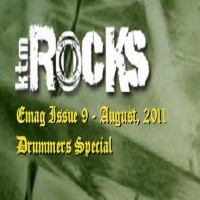 KtmROCKS  Online Magazine