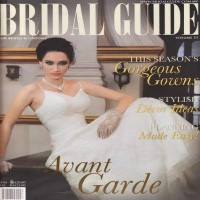 Malaysia's Bridal Guide  Online Magazine