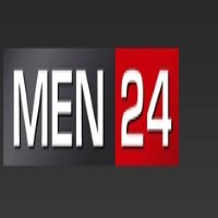 MEN24  Online Magazine