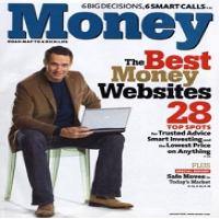 Money Online Magazine