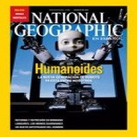 National Geographic en Espanol  Online Magazine