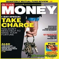 Outlook Money  Online Magazine