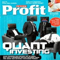 Outlook Profit  Online Magazine