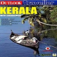 Outlook Traveller  Online Magazine