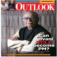 Outlook Online Magazine