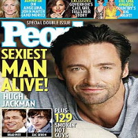 People Online Magazine