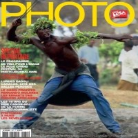 Photo  Online Magazine