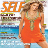 Self Online Magazine