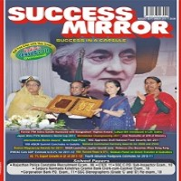 Success Mirror  Online Magazine