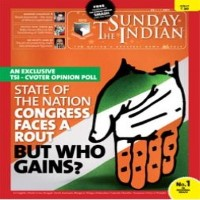 The Sunday Indian Online Magazine
