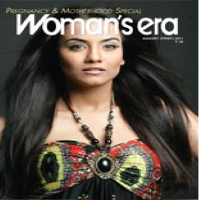 Woman's Era Online Magazine