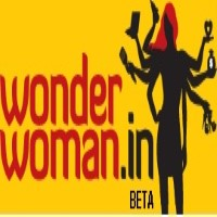 Wonder Woman Online Magazine