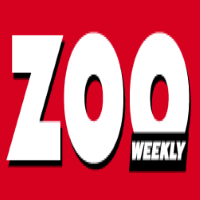 Zoo Weekly Online Magazine